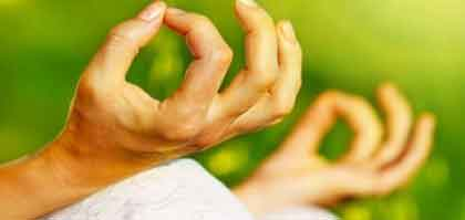 agy-steps-of-yoga