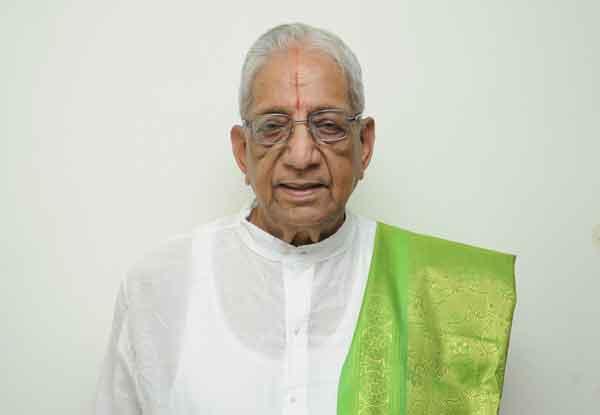 guruji.shri.t.s.narayanan